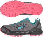 Inov8 Roclite 280 Ladies Offroad Trail Running Shoes (Sample)