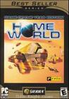 Sierra Computer Game Home World - Game of the Year Edition Box NM