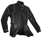 Spidi Kay Ladies Motorcycle, Motorbike Jacket