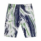 Casual Hot Sale Mens Multiple Pattern Beach Shorts Sport Loose Short Pant Summer