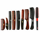 Choose Your UPPERCUT DELUXE Comb Styling Folding Quiff Beard Moustache NEW