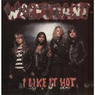 WOLFSBANE I Like It Hot 12