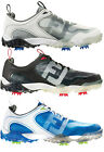 FootJoy FreeStyle Golf Shoes Waterproof Mens New - Choose Color & Size!