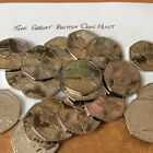 Beatrix Potter 50p Coins Cheap & Cheerful