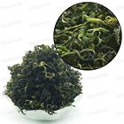Organic An Ji White Tea Golden Roll Spring Tea Loose Supreme Green Tea #3036