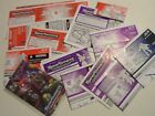Transformers Universe 2004 2003 Action Figure Parts Instructions Books Catalogs