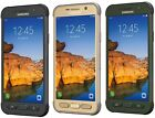 Samsung Galaxy S7 Active SM-G891A r Unlocked GSM Smartphone Phone AT&T T-Mobile