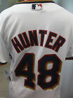 Majestic MLB Youth Minnesota Twins Tori Hunter Cool Base Jersey NWT S, M, L
