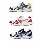 Asics Rivre CS Men Indoor Badminton Volleyball Shoes Trainers Pick 1