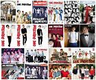 ONE DIRECTION 1D PÓSTERS Oficial 61x91.5cm Enorme Póster Selection Maxi