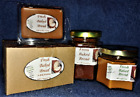 Внешний вид - *NEW* Hand Poured Bakery Scents Soy Candles, Tarts & Votives - Fresh Baked Bread