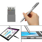 Stylus Touch Pen / Pen Tip Kit Tool For Microsoft Surface Pro 4 / Book / 3