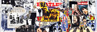 BEATLES ANTHOLOGY POSTER WALL ART HUGE 2.4 METER POSTER !!