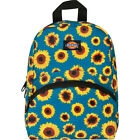 Dickies Mini Mini Festival Backpack 14 Colors Everyday Backpack NEW