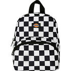 Dickies Mini Mini Festival Backpack 26 Colors Everyday Backpack NEW