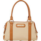 Davey's Doctor Bag Satchel 16 Colors