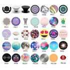 Universal Popsockets Tablet Grip Expanding Mount Stand Holder for iPhone Tablet