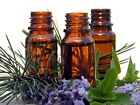 Essential Oils TeaTree Eucalyptus Anise Citronella Made by Australian standards