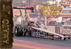 1995 ACTION PACKED NHRA WINSTON DRAG RACING CARD PICK SINGLE CARD YOUR CHOICE