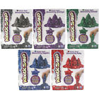 Kinetic Sand Shimmering Sand 454g Selection of Colours One Supplied NEW
