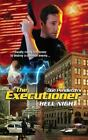 Executioner 351Hell Nightby Don Pendleton 2008 Paperback Action Adventure