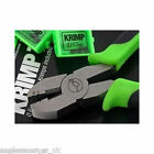 Korda Krimp Tool Krimps 06mm 07mm Carp Fishing