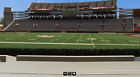 2 to 4 Tickets Mississippi State Bulldogs Charleston Southern Buccaneers 9/2