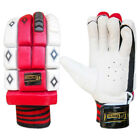 Cricket Batting Gloves Batting Gloves Right Handed Mens,Youth
