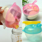 Kyпить Baby Milk Powder Formula Dispenser Food Candy Container Storage Toxic-free Box на еВаy.соm