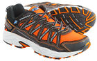 Fila Headway 4 Men's Trail Running Hiking Sneakers Shoes