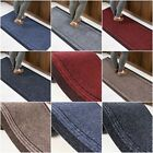 NEW SAMPLE Rubber Backed Very Long Hallway Hall Runner Narrow Rugs Custom Length