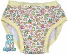BIG TOTS BABY THINGS adult  training pants baby style