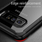 Original IPAKY Package Shockproof Case Full Edge Cover For Samsung Galaxy Note 8