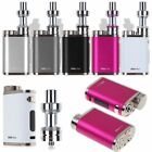 New For Eleaf iStick Pico Kit 75W TC With 2ML Melo 3 Mini Tank Starter Kit
