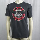 this l - Authentic AEROSMITH Band Walk This Way Tour 1975  Logo T-Shirt S M L XL XXL NEW