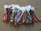 10% Off One Dinky Dyes Hand-dyed Silk Floss 001 thru 130 $4.05 USD on eBay