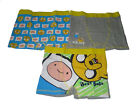 Boys Underwear 3 Pack Boxer Shorts Adventure Time 3-12 Years