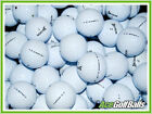 24 x SRIXON Lake Golf Balls - PEARL / AAA - AD333 Tour/UltiSoft/Soft Feel/Z-Star