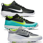 NEW Mens Nike FI Premiere Golf Shoes - Choose Your Size and Color