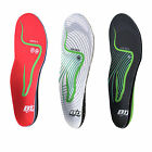 Boot Doc Insoles Insoles Soles for Low and Middle Instep