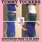 LIFESTYLE VALUE PK (3 X TUMMY TUCKERS) Shapewear Shaper Cami Waist Trainer Slim