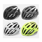 Giro Foray Road / Racer Bike / Cycling / Biking / Cycle Crash Helmet / Lid