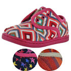 Toms Cordones Toddler Unisex Girls Sneakers Shoes Slip on