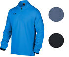 Oakley Gridlock 1/4 Zip Golf Pullover Men's 461407A Closeout New - Choose Color!