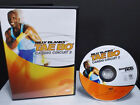 Exercise, Workout & Fitness DVD Variation SALE Combined S/H Only .39cents