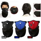 PD Motorcycle Bicycle Balaclava Neck Winter Ski Half Full Face Mask Cap Cover