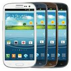 Samsung i535 Galaxy S3 Verizon Wireless Android WiFi 32GB 8MP Camera Cell Phone