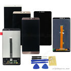 For Huawei Mate 7/Mate 8/Mate 9 LCD Touch Digitizer Screen Display Replacement