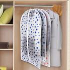 6pcs Dress Clothes Garment Suit Bag Storage Organize Travel Cover Protector V7F3