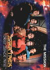 1994 Star Trek Deep Space Nine Non-Sport - Choose Your Cards